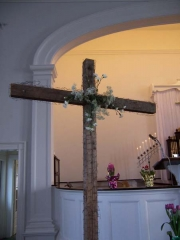 easter-cross-101_5569