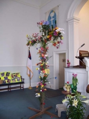 flowered-cross-101_5575