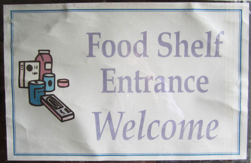 01-food-shelf-sign-img_2584